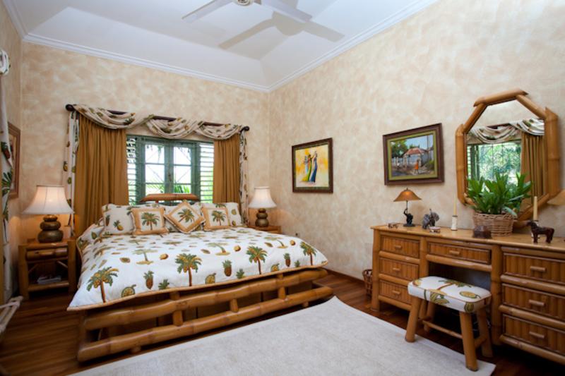 Keela wee jamaica villas14