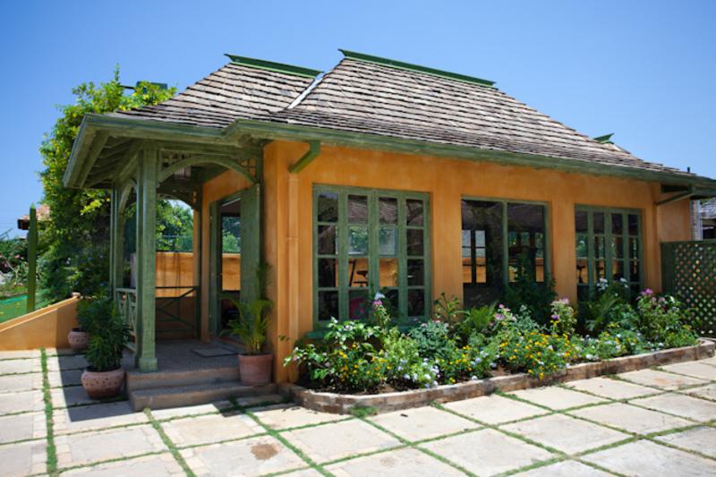Keela wee jamaica villas18