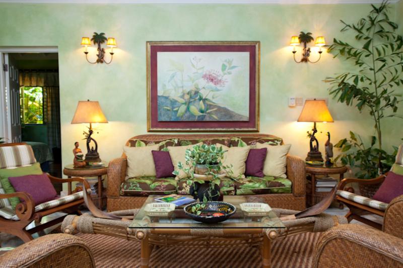 Keela wee jamaica villas22