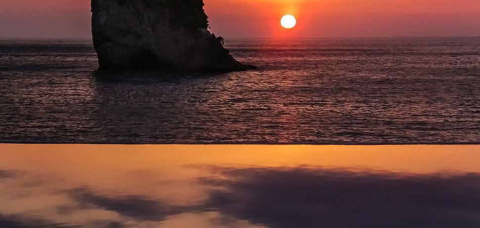 Puerto vallarta casa kismet 30