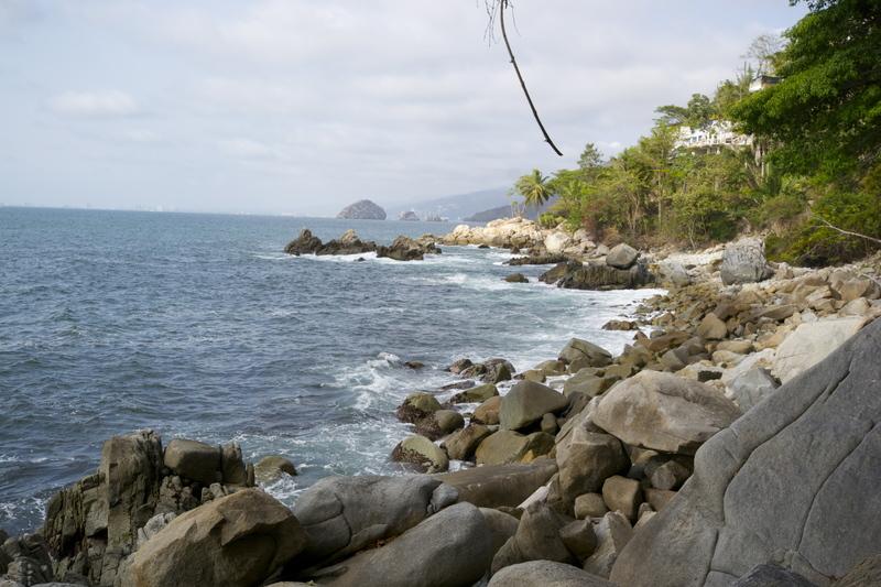 Km 14.7 Carr. A Barra De Navidad, Boca Project, Puerto Vallarta, Ja