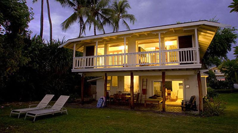 Kbh cottage 02