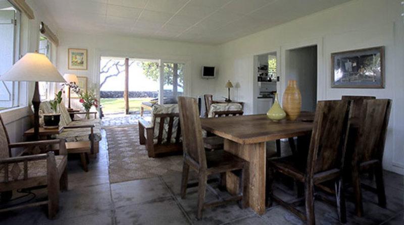 Kbh cottage 06