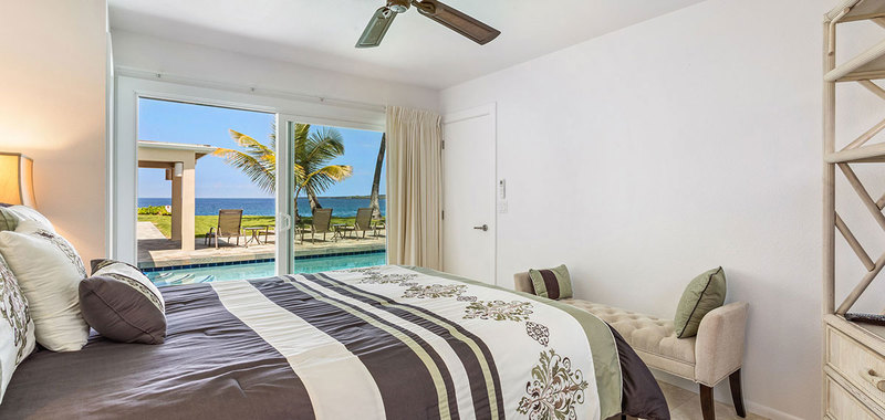 Hawaii aluala vrbo 32