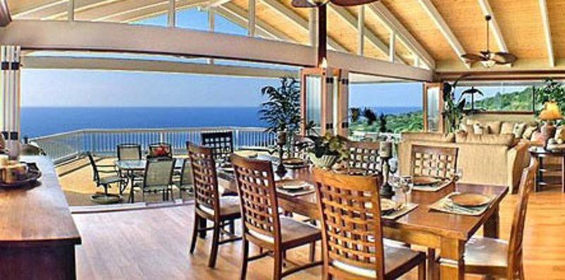 Hawaii kona dolphin house 04