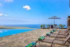 Hawaii kona overlook 01