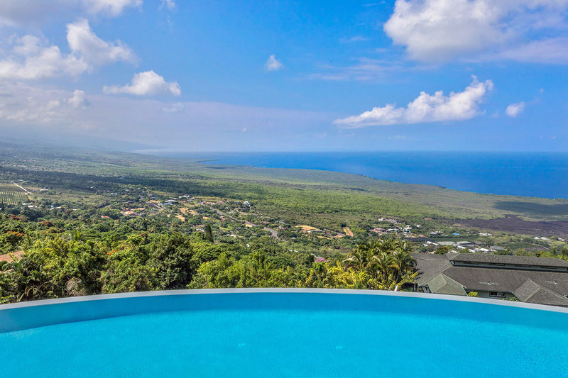 Hawaii kona overlook 05