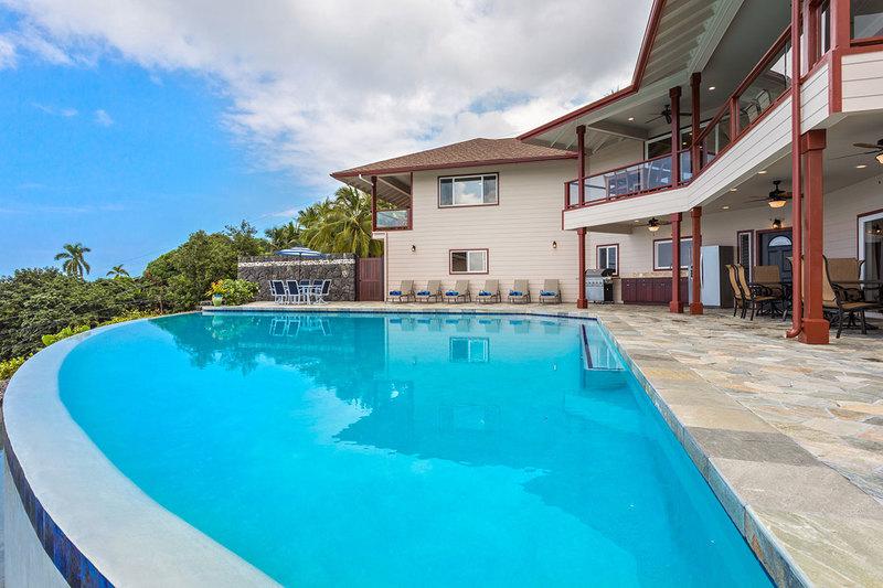 Hawaii kona overlook 11