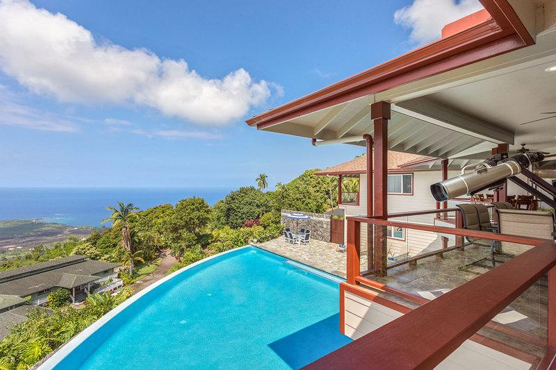 Hawaii kona overlook 17