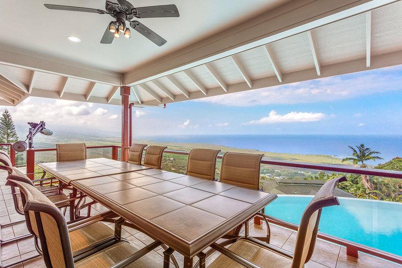 Hawaii kona overlook 21