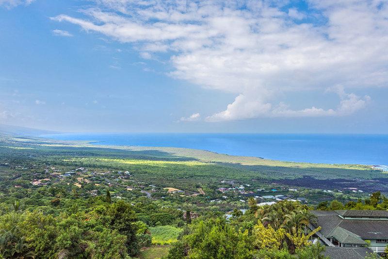 Hawaii kona overlook 25