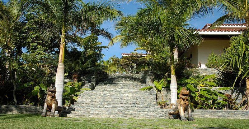 Villa kristina 17