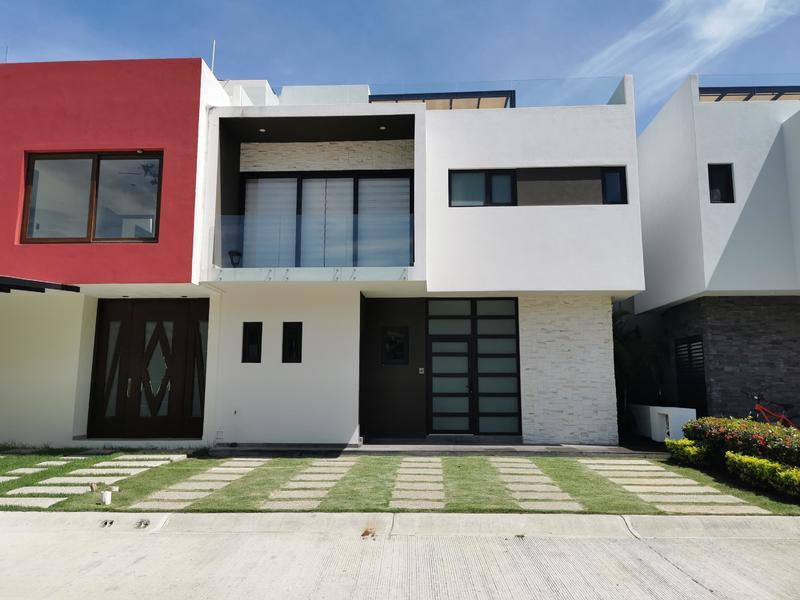 Kupuri Villa 9