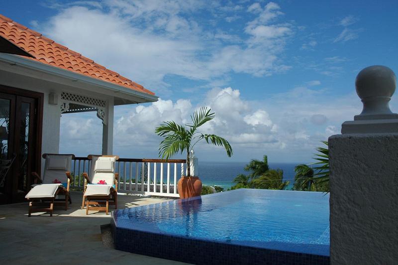 La casita jamaica villas02