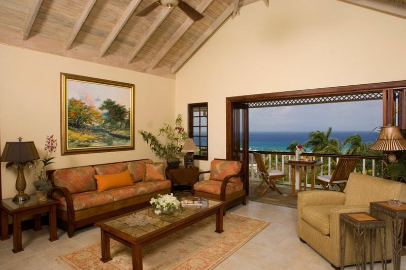 La casita jamaica villas06