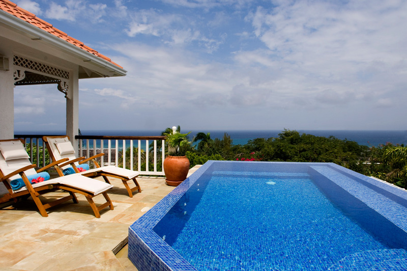 La Casita Montego Bay Villa Rental