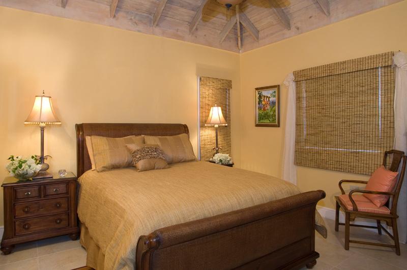 La casita jamaica villas14