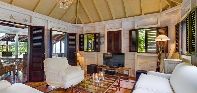 St barths villa lama 03