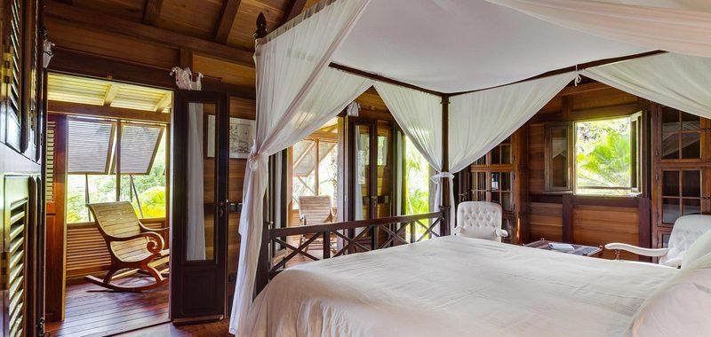 St barths villa lama 07