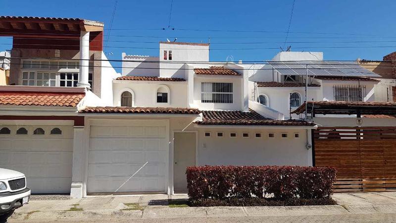 Casa Las Aralias Ii