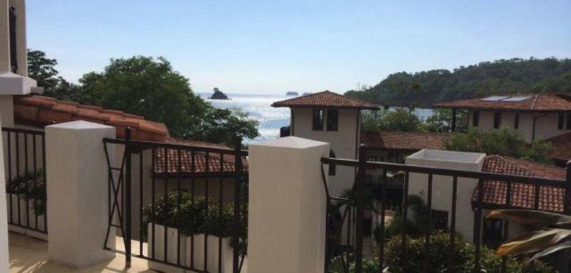 Las Catalinas Condo Villa Rental