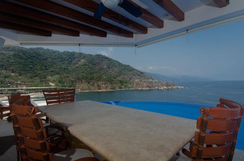 026 clv terrace south 06