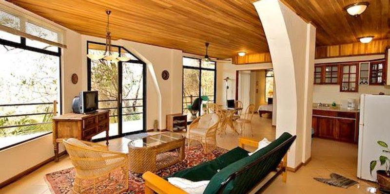 Casa Leon Villa Rental