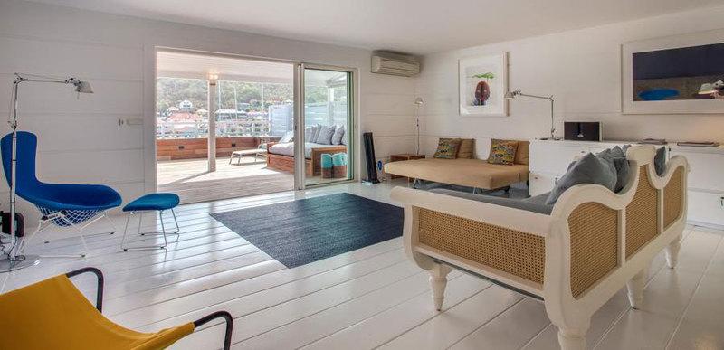 St barths le penthouse 03