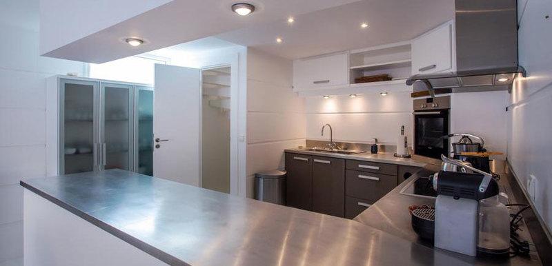 St barths le penthouse 07