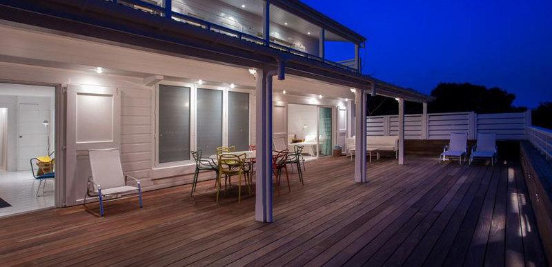 St barths le penthouse 19