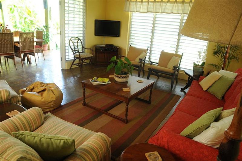 Linga awile jamaica villas04