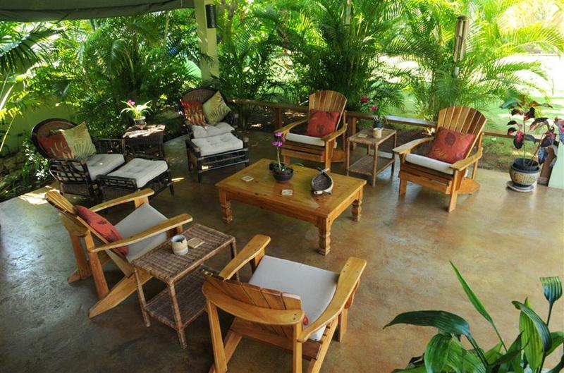 Linga awile jamaica villas08