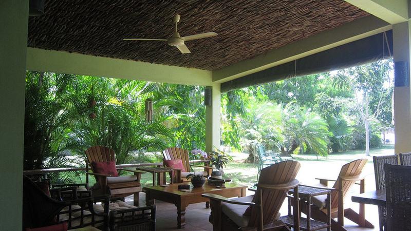 Linga awile jamaica villas12