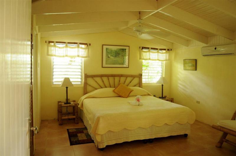 Linga awile jamaica villas16