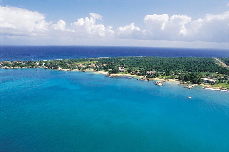 Linga awile jamaica villas20