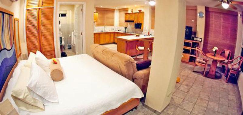 Villa malibu luna suite 08