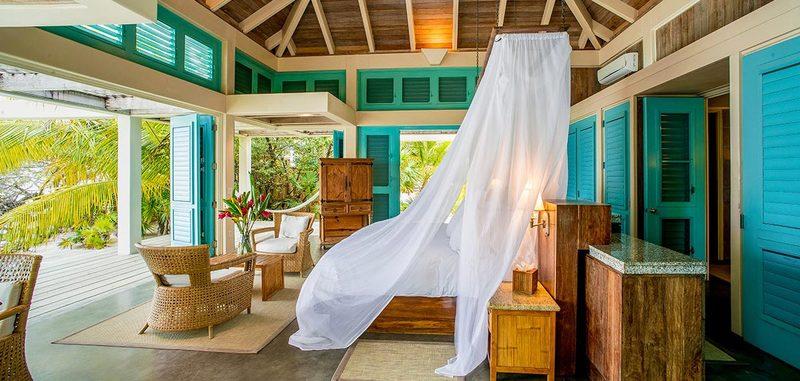 Belize cayo espanto manana 03