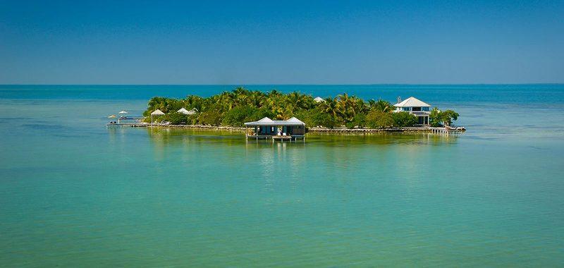 Belize cayo espanto manana 07