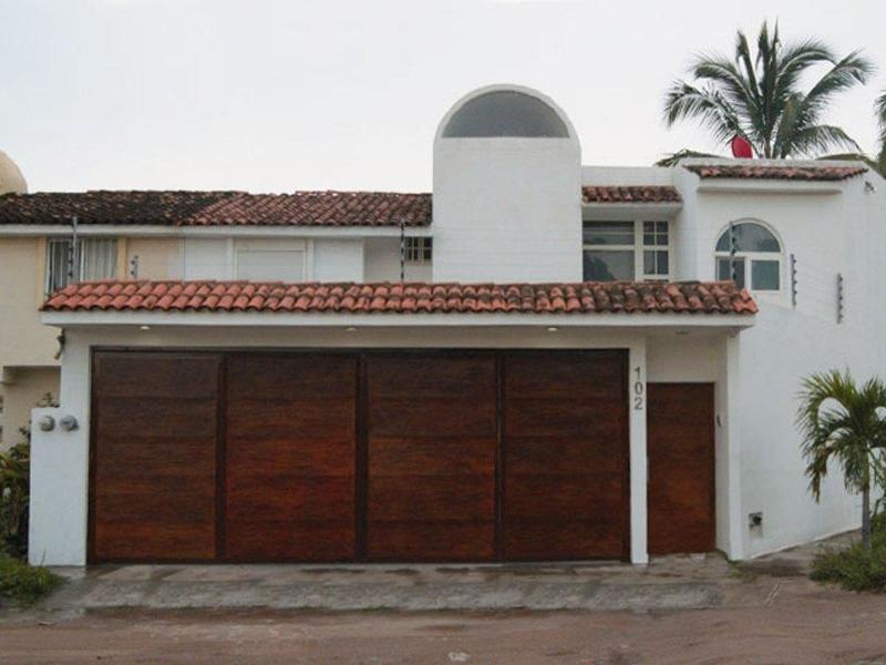 Casa Manati