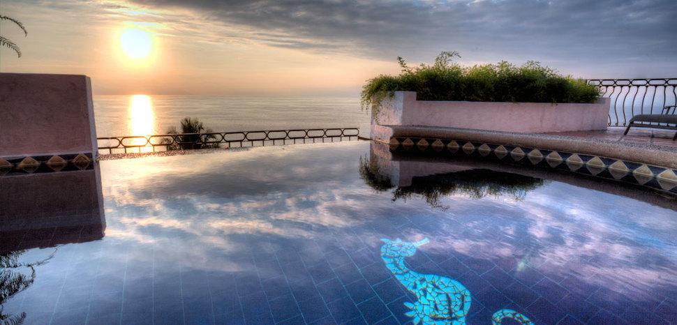 Marbella 19