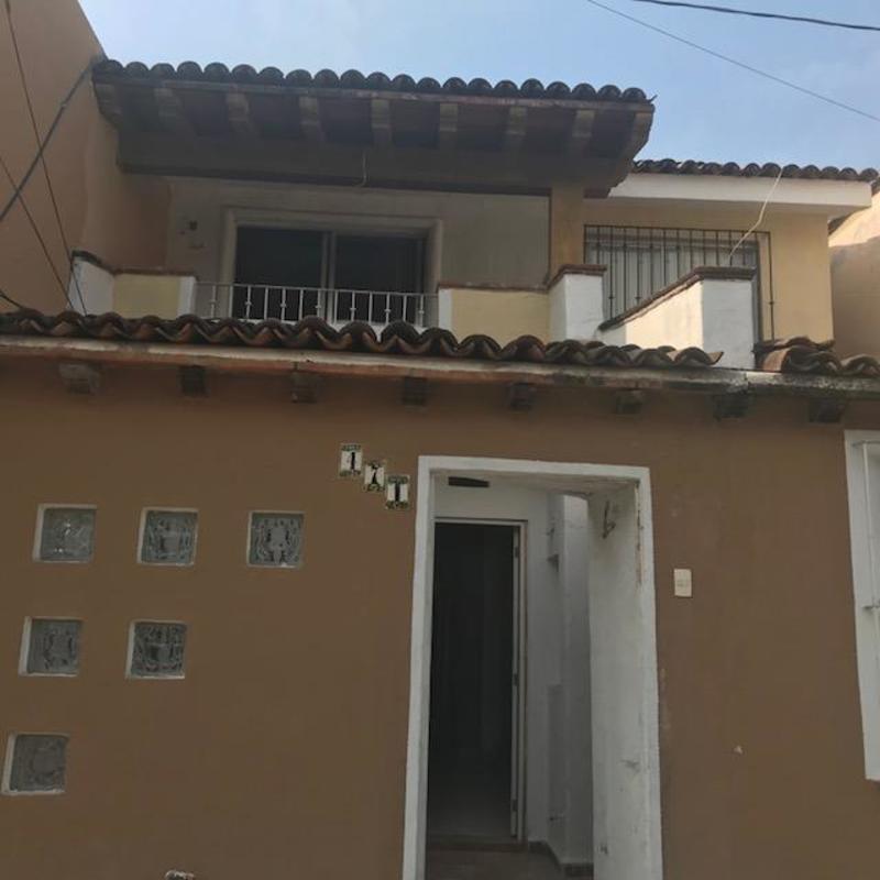 Casa Mar Egeo