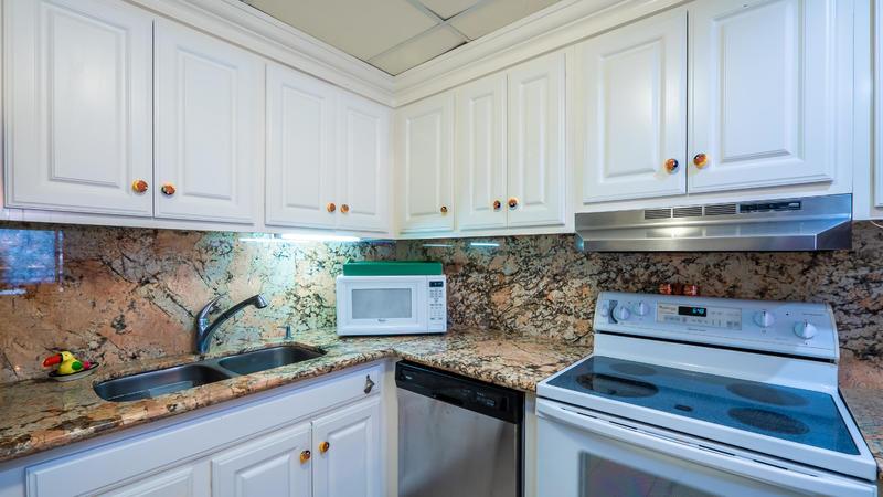 Marina Residences 5506