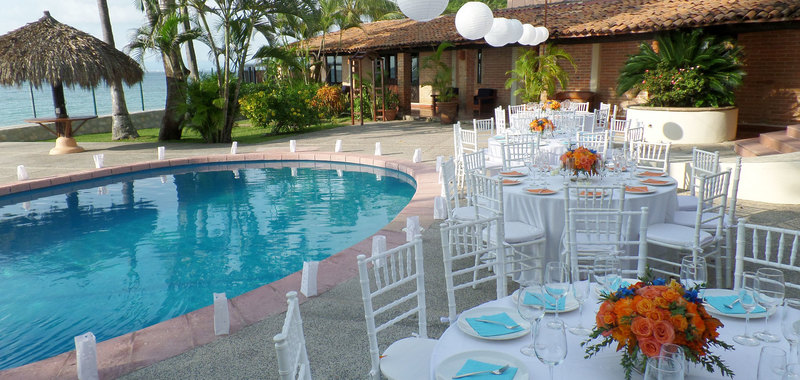 Milagro wedding 01