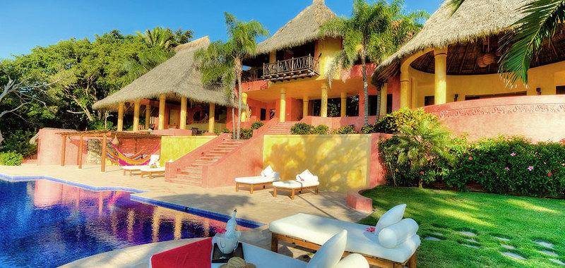 Villa mis amores 03