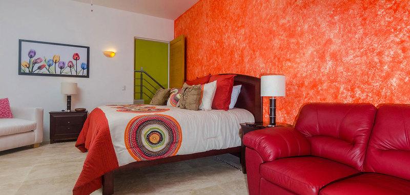 Casa mismaloya bed4 04