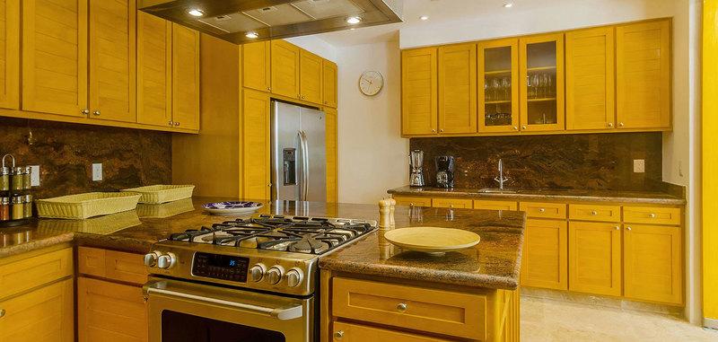 Casa mismaloya main level 36