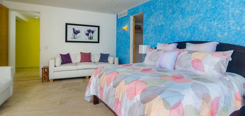 Casa mismaloya master bed5 03