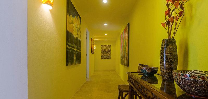 Casa mismaloya stairs 06