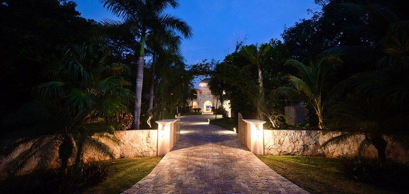 Villa nautica 03