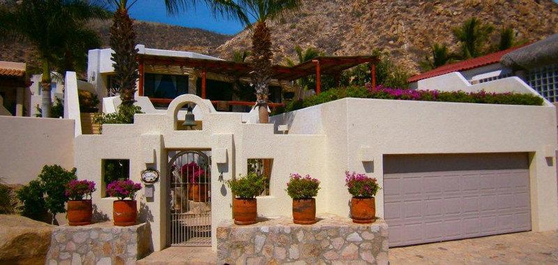 Casa oasis 02